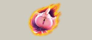 ドラゴンボール レジェンズ 覚醒 z パワー